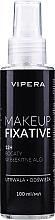 Voňavky, Parfémy, kozmetika Fixácia pre drobivé tiene - Vipera Fixative