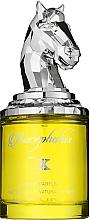 Voňavky, Parfémy, kozmetika Armaf Niche Bucephalus No. X - Parfumovaná voda
