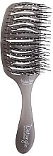 Voňavky, Parfémy, kozmetika Kefa na vlasy - Olivia Garden iDetangle Medium Hair