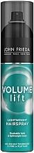 Voňavky, Parfémy, kozmetika Lak na ochranu vlasov na celý deň - John Frieda Luxurious Volume Forever Full Hairspray