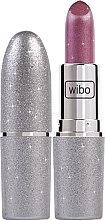 Voňavky, Parfémy, kozmetika Rúž na pery - Wibo Metal On Lipstick