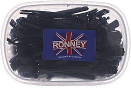 Voňavky, Parfémy, kozmetika Pinety na vlasy, L, 50ks, RA 00066 - Ronney Professional Hair Clip