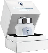 """Voňavky, Parfémy, kozmetika Krém №260 """"Večná mladosť"""" - Academie Visage Eternal Youth Cream"""