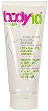 Voňavky, Parfémy, kozmetika Obnovovací gél pre telo po pôrode - Diet Esthetic Body Firming Bust 10 Gel