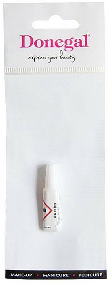 Lepidlo na umelé mihalnice 4432 - Donegal Eyelash Glue — Obrázky N2
