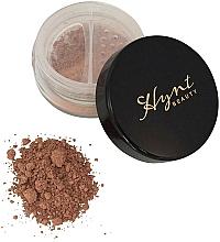 Voňavky, Parfémy, kozmetika Matná púdrová lícenka - Hynt Beauty Alto Matte Powder Blush