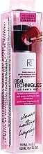 Voňavky, Parfémy, kozmetika Čistiaci prostriedok na štetce - Real Techniques Brush Cleansing Gel