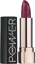 Voňavky, Parfémy, kozmetika Ruž na pery - Catrice Power Plumping Gel Lipstick