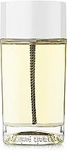 Voňavky, Parfémy, kozmetika Diptyque 34 L'Eau Du Trente-Quatre - Toaletná voda
