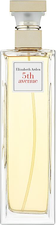Elizabeth Arden 5th Avenue - Parfumovaná voda