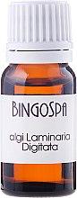 Voňavky, Parfémy, kozmetika Kelp morské riasy - BingoSpa
