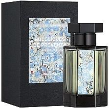 Voňavky, Parfémy, kozmetika L'Artisan Parfumeur Bucoliques De Provence - Parfumovaná voda