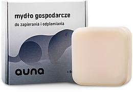 Voňavky, Parfémy, kozmetika Univerzálne mydlo - Auna Soap For Household Use