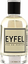 Voňavky, Parfémy, kozmetika Eyfel Perfume U20 - Parfumovaná voda
