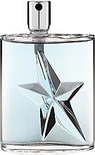Voňavky, Parfémy, kozmetika Mugler A Men Refill For Metal Spray - Toaletná voda