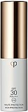 Voňavky, Parfémy, kozmetika Ochranný prostriedok na staroslivosť o pery SPF 30 - Cle De Peau Beaute Protective Lip Treatment