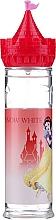 Voňavky, Parfémy, kozmetika Disney Princess Snow White - Toaletná voda
