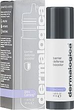 Voňavky, Parfémy, kozmetika Upokojujúci booster na tvár - Dermalogica Ultra Calming Barrier Defense Booster