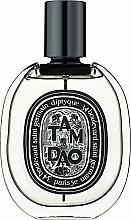 Voňavky, Parfémy, kozmetika Diptyque Tam Dao - Parfumovaná voda