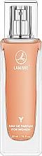 Voňavky, Parfémy, kozmetika Lambre Y - Parfumovaná voda