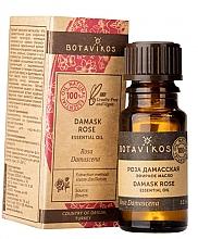 Voňavky, Parfémy, kozmetika Éterický olej Ruža damašská - Botavikos 100% Damask Rose Essential Oil