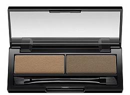 Voňavky, Parfémy, kozmetika Sada na úpravu obočia - Max Factor Real Brow Duo Kit