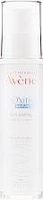 Nočný krénový peeling pre žiarivú pokožku - Avene A-Oxitive Night Peeling Cream — Obrázky N2