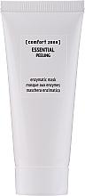 Voňavky, Parfémy, kozmetika Peeling pre tvár - Comfort Zone Essential Peeling