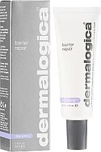 Upokojujúci ochranný krém na tvár - Dermalogica Ultracalming Barrier Repair — Obrázky N1
