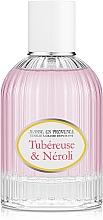 Voňavky, Parfémy, kozmetika Jeanne en Provence Tubereuse & Neroli - Parfumovaná voda