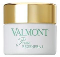 Bunkový regeneračný výživný krém Prime Regenera I - Valmont Creme Cellulaire Restructurante Nourrissante — Obrázky N1