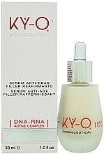 Voňavky, Parfémy, kozmetika Sérum pre tvár - Ky-O Cosmeceutical Intensive Filler Serum