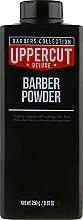 Voňavky, Parfémy, kozmetika Kadernícky púder - Uppercut Deluxe Barber Powder