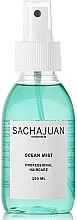 Voňavky, Parfémy, kozmetika Neoplachovací sprej na vlasy - Sachajuan Ocean Mist
