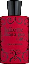 Voňavky, Parfémy, kozmetika Juliette Has A Gun Mad Madame - Parfumovaná voda