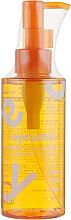 Voňavky, Parfémy, kozmetika Hydrofilný olej - Ayoume Bubble Cleansing Oil
