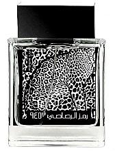 Voňavky, Parfémy, kozmetika Rasasi Rumz Al Rasasi 9453 Pour Lui - Parfumovaná voda