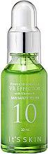 Voňavky, Parfémy, kozmetika Koncentrované sérum s vitamínom B - It's Skin Power 10 Formula VB Effector