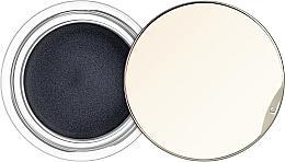 Voňavky, Parfémy, kozmetika Očné tiene na viečka - Clarins Ombre Matte Eyeshadow