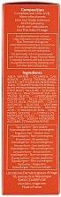 Bariésun krém na ochranu pred slnkom SPF50+ bez aromatických látok - Uriage Suncare product — Obrázky N6