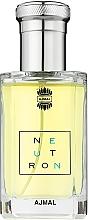 Voňavky, Parfémy, kozmetika Ajmal Neutron - Parfumovaná voda