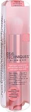 Voňavky, Parfémy, kozmetika Štetec na make-up - Real Techniques Light Layer Complexion Brush