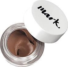 Voňavky, Parfémy, kozmetika Očné linky na obočie - Avon Mark Perfect Brow Gel Liner