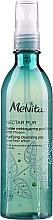 Voňavky, Parfémy, kozmetika Čistiaci gél - Melvita Nectar Pur Purifyng Cleansing Jelly