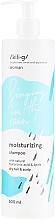 Voňavky, Parfémy, kozmetika Hydratačný šampón - Kili·g Woman Moisturizing Shampoo