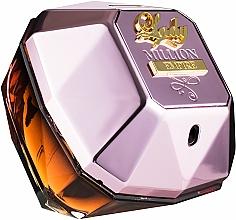 Voňavky, Parfémy, kozmetika Paco Rabanne Lady Million Empire - Parfumovaná voda