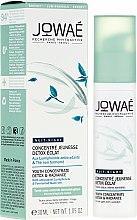 Voňavky, Parfémy, kozmetika Sérum na tvár - Jowae Night Youth Concentrate Detox & Radiance