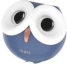 Sada - Pupa Owl 3 — Obrázky N1