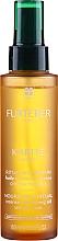 Voňavky, Parfémy, kozmetika Výživný olej - Rene Furterer Karite Intense Nutrition Oil