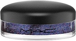 Voňavky, Parfémy, kozmetika Trblietky na viečka - MAC Studio Eye Gloss